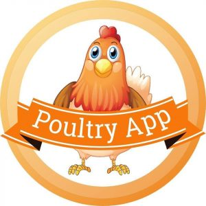 Poultry App